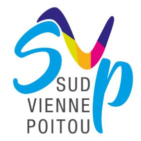 Logo Sud Vienne Poitou