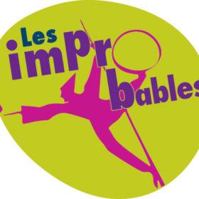 Logo des imPrO'bables