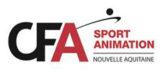 logo CFA Niort