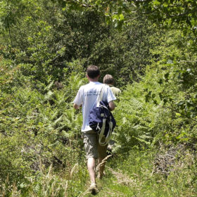 expédition nature
