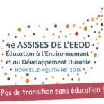 logo Assises de l'EEDD