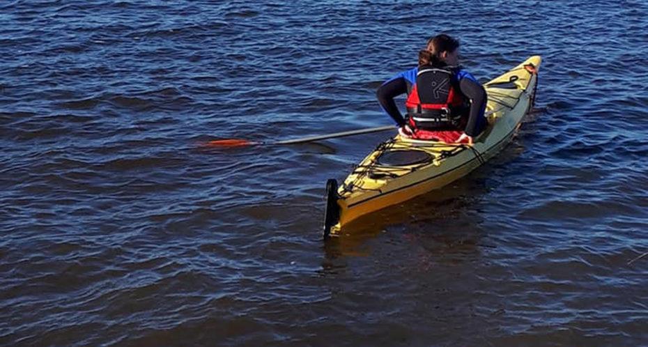 stage canoë kayak cpa lathus