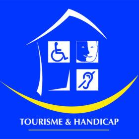 Centre labellisé Tourisme et Handicap