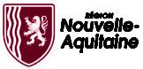 nouveau logo nouvelle-aquitaine