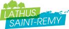 logo lathus Saint Remy Vienne