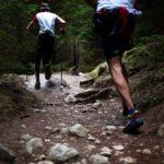 trail vienne nature Lathus